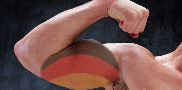 german_strength